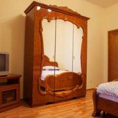 Like Hostel Стандартный номер с различными типами кроватей фото 2
