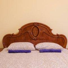 Like Hostel Стандартный номер с различными типами кроватей фото 3