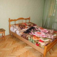 Апартаменты Luxcompany Апартаменты ВДНХ Апартаменты с разными типами кроватей фото 7