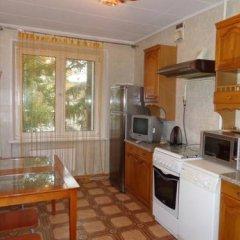 Апартаменты Luxcompany Апартаменты ВДНХ Апартаменты с разными типами кроватей фото 3