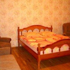 Апартаменты Apartment on Krasnoselskaya Апартаменты с разными типами кроватей