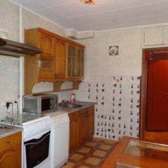 Апартаменты Luxcompany Апартаменты ВДНХ Апартаменты с разными типами кроватей фото 4