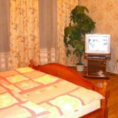 Апартаменты Apartment on Krasnoselskaya Апартаменты с разными типами кроватей фото 14