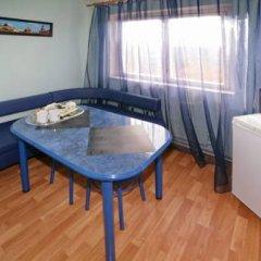 Гостиница Шахтер 3* Люкс с разными типами кроватей фото 15