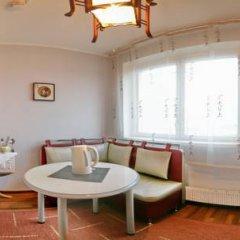 Гостиница Шахтер 3* Люкс с разными типами кроватей фото 21