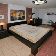 Гостиница Шахтер 3* Люкс с разными типами кроватей фото 16