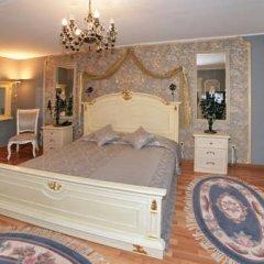 Гостиница Шахтер 3* Студия с разными типами кроватей