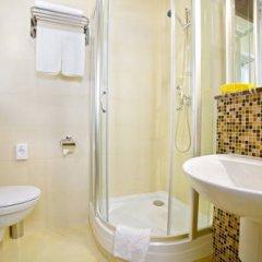 Гостиница Villa Marina 3* Стандартный номер с разными типами кроватей