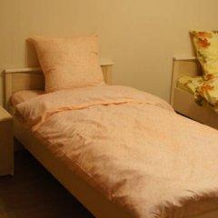 Апартаменты Славянка Апартаменты с разными типами кроватей фото 10