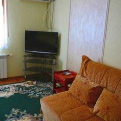 Гостиница Вита Улучшенный номер с различными типами кроватей фото 13