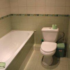 Гостиница Вита Улучшенный номер с различными типами кроватей фото 11