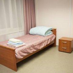 Hostel Tsarskoselsky Campus Кровать в мужском общем номере фото 5