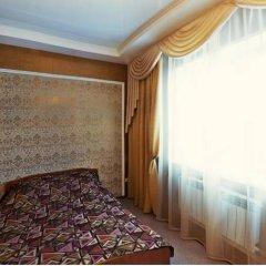 Мини-Отель Милана 2* Люкс разные типы кроватей фото 6