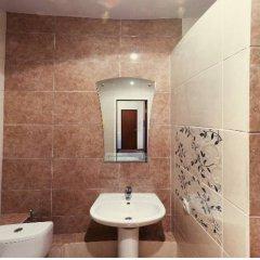 Мини-Отель Милана 2* Люкс разные типы кроватей фото 9