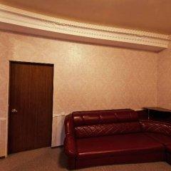 Мини-Отель Милана 2* Люкс разные типы кроватей фото 10
