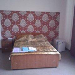 Мини-Отель Милана 2* Полулюкс разные типы кроватей фото 22