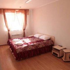 Гостиница Соловецкая Слобода 2* Люкс с различными типами кроватей фото 7