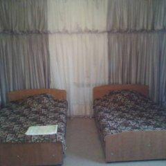 Мини-Отель Милана 2* Полулюкс разные типы кроватей фото 15