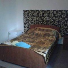 Мини-Отель Милана 2* Полулюкс разные типы кроватей фото 21