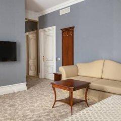 Гостиница Разумовский 3* Полулюкс с разными типами кроватей фото 5