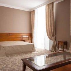 Гостиница Разумовский 3* Полулюкс с разными типами кроватей