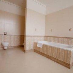 Гостиница Разумовский 3* Люкс повышенной комфортности с разными типами кроватей фото 2