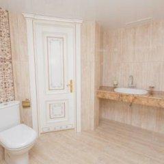 Гостиница Разумовский 3* Улучшенный люкс с разными типами кроватей фото 8