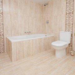 Гостиница Разумовский 3* Улучшенный люкс с разными типами кроватей фото 6