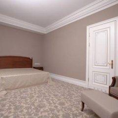 Гостиница Разумовский 3* Люкс повышенной комфортности с разными типами кроватей фото 3