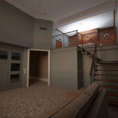 Гостиница Разумовский 3* Улучшенный люкс с разными типами кроватей