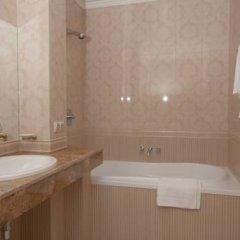 Гостиница Разумовский 3* Полулюкс с разными типами кроватей фото 7