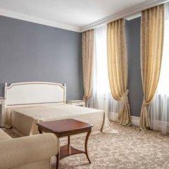 Гостиница Разумовский 3* Полулюкс с разными типами кроватей фото 8