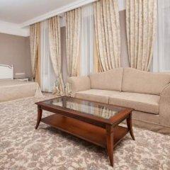 Гостиница Разумовский 3* Полулюкс с разными типами кроватей фото 17