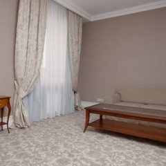 Гостиница Разумовский 3* Полулюкс с разными типами кроватей фото 4