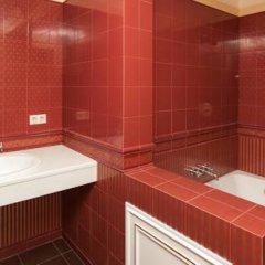Гостиница Разумовский 3* Полулюкс с разными типами кроватей фото 18