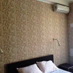 Гостиница Суббота 3* Стандартный номер с различными типами кроватей фото 36