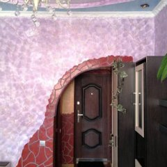 Гостиница Суббота 3* Студия с различными типами кроватей фото 30