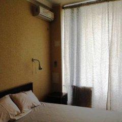Гостиница Суббота 3* Стандартный номер с различными типами кроватей фото 25