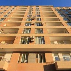Апартаменты Rent in Yerevan - Apartments on Sakharov Square Апартаменты 2 отдельными кровати фото 13