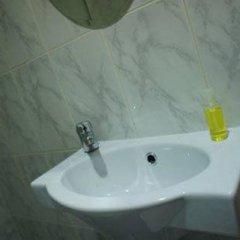 Hotel Na Presnya Стандартный номер с двуспальной кроватью фото 3