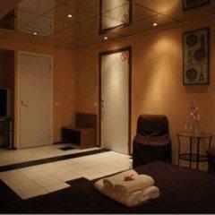 Hotel Na Presnya Полулюкс с различными типами кроватей фото 3