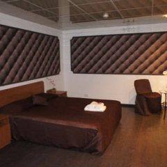 Hotel Na Presnya Полулюкс с различными типами кроватей