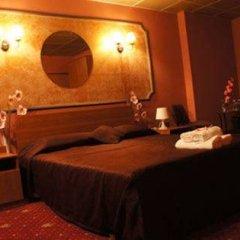 Hotel Na Presnya Полулюкс с различными типами кроватей фото 9