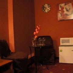 Hotel Na Presnya Полулюкс с различными типами кроватей фото 5