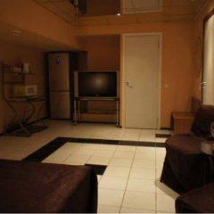 Hotel Na Presnya Полулюкс с различными типами кроватей фото 2