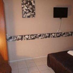 Hotel Na Presnya Стандартный номер с двуспальной кроватью фото 7