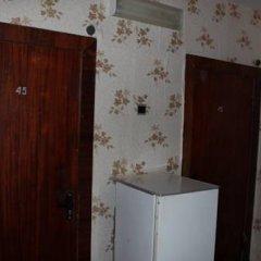 Гостиница Resort Avrora 2* Стандартный номер с различными типами кроватей фото 6