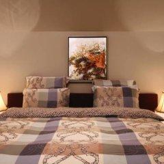 Отель Spa Resort Becici 4* Люкс повышенной комфортности с различными типами кроватей фото 6