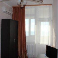 Гостиница Resort Avrora 2* Номер категории Эконом с различными типами кроватей фото 5