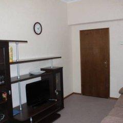 Гостиница Resort Avrora 2* Люкс с различными типами кроватей фото 4